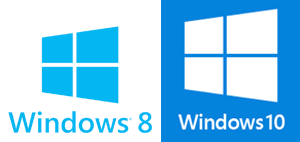 windows8-10.png