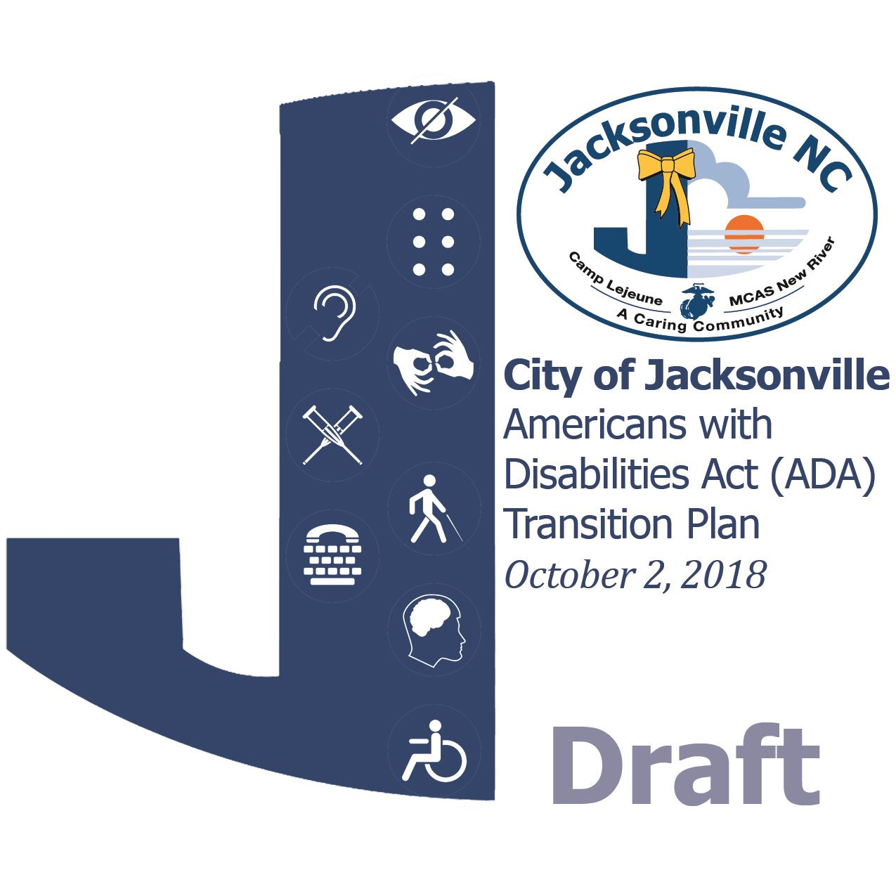 Jacksonville ADA Draft Plan Graphic Link
