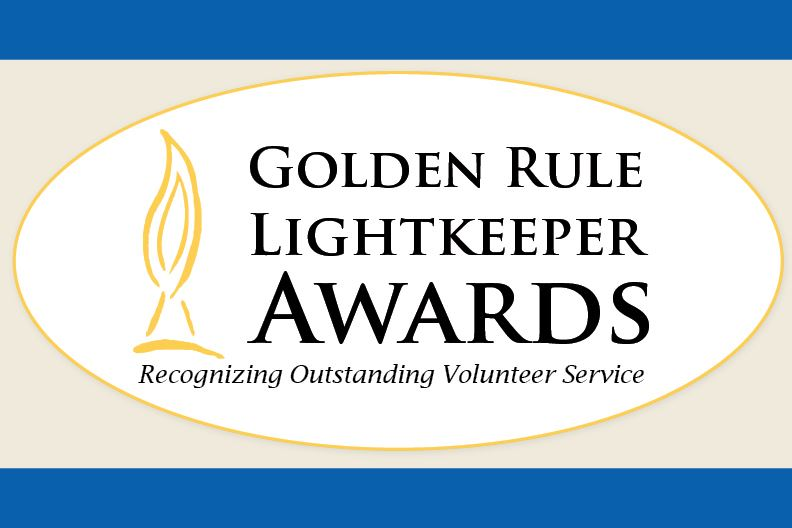 Lightkeeper Awards