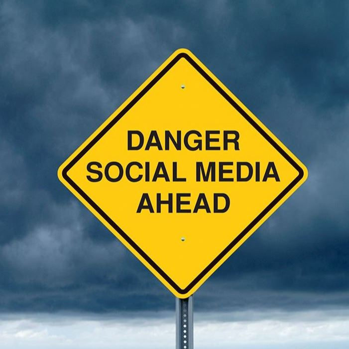 Social-Media-Danger small