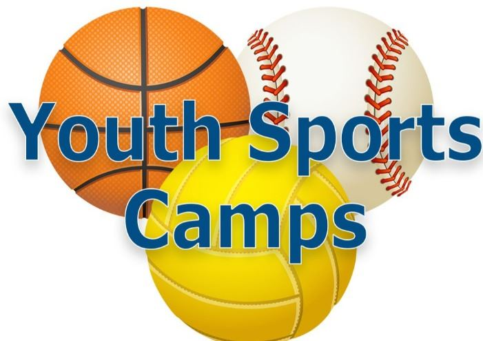 2020 Youth Sports Camp