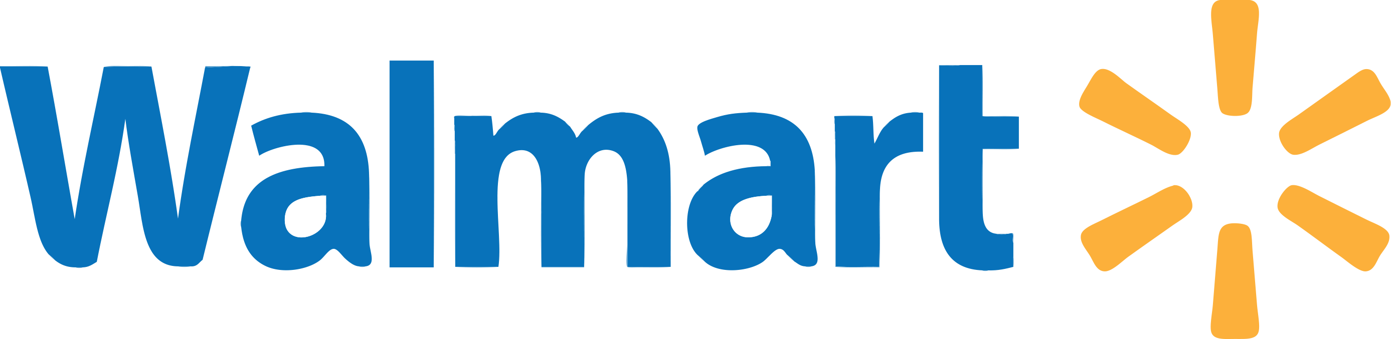 walmart_logo-plain.png Opens in new window