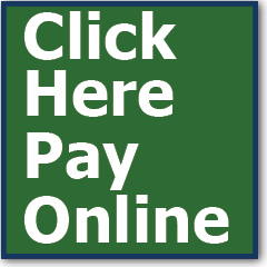 Click Here Pay Online Opens in new window