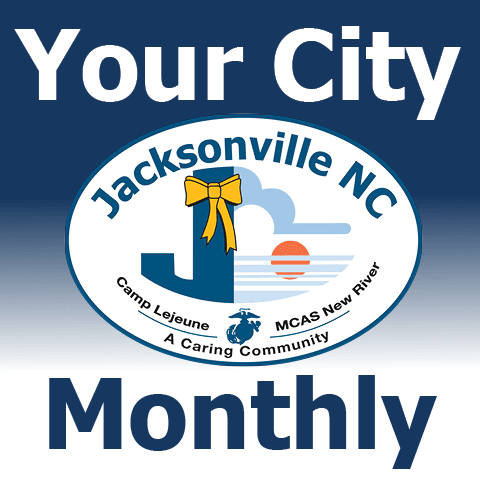 YourCityMonthly-Button Opens in new window