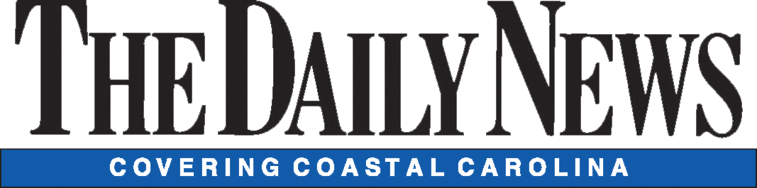 Jacksonville Daily News Logo Opens in new window