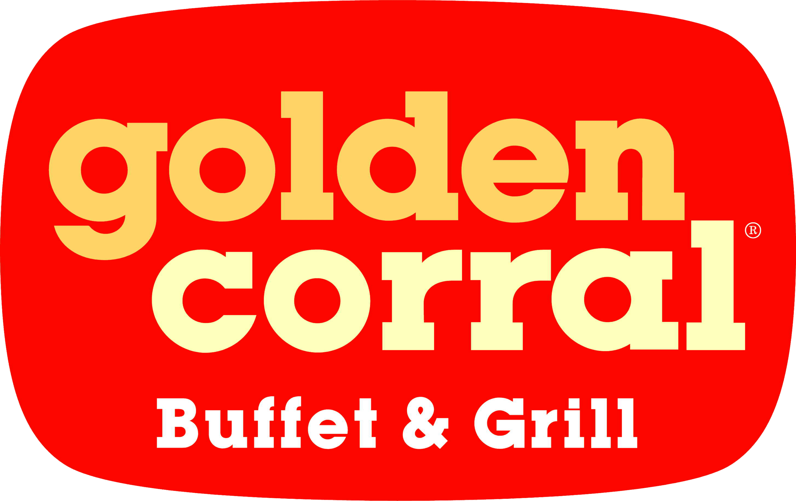 Golden Corral logo Opens in new window