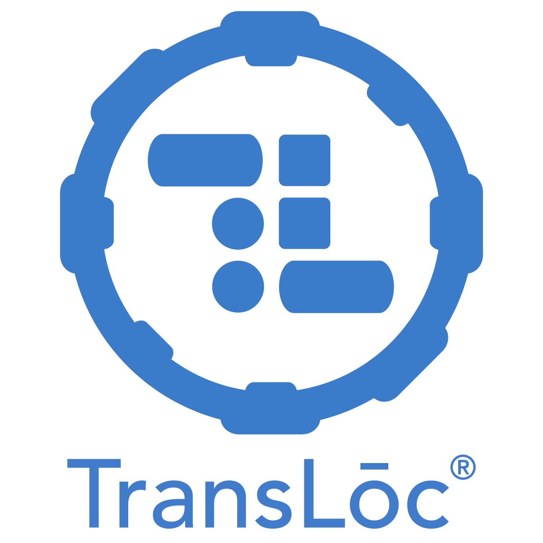 Transloc-logo