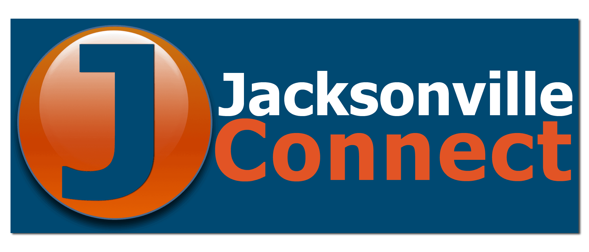 Sign up for Jacksonville Connect to receive important alerts Opens in new window