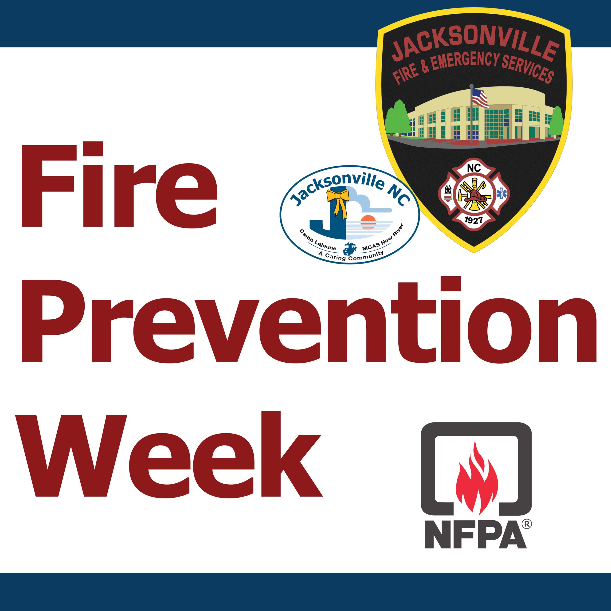 2020-FPW-FireWeek-graphic