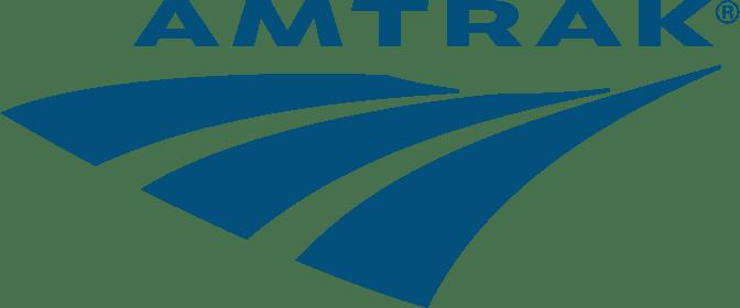 amtrak_logo