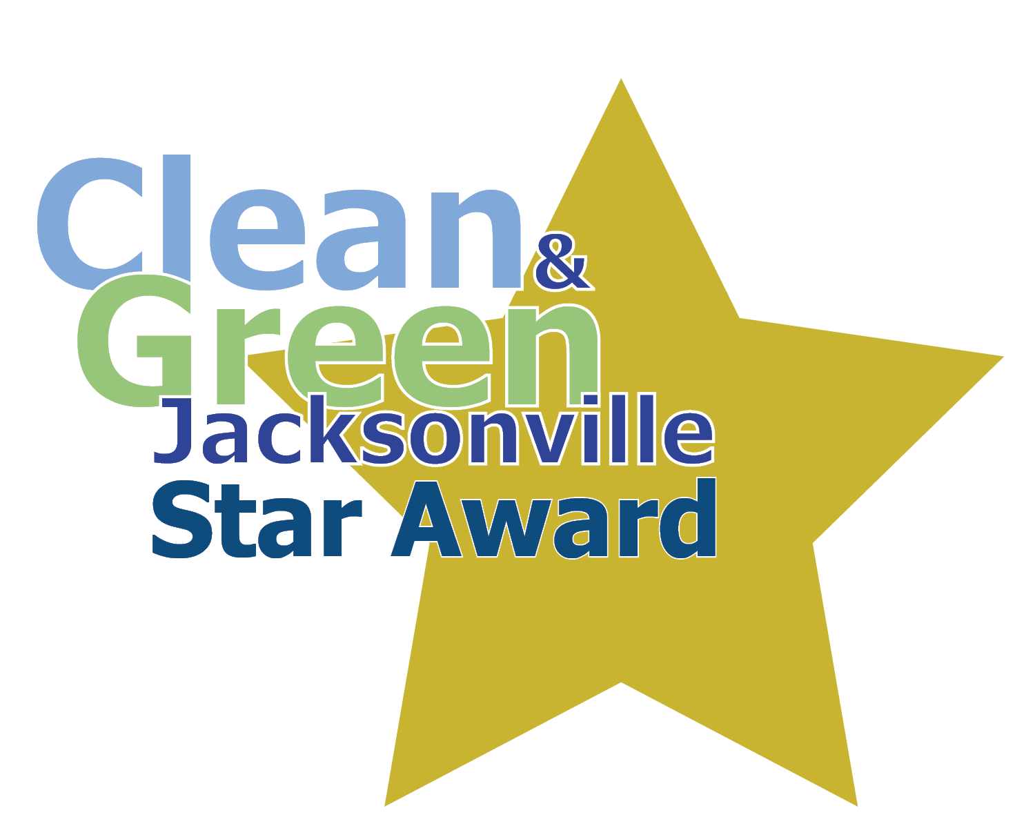 CleanAndGreenStarAward2.png