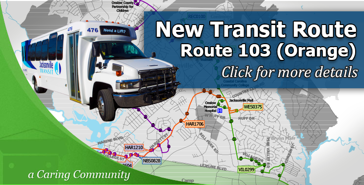 TransitRoute103-Orange.png