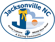 Jacksonville N.C. - a Caring Community - Home of Camp Lejeune and MCAS New River