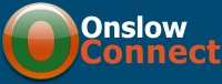 Onslow Connect